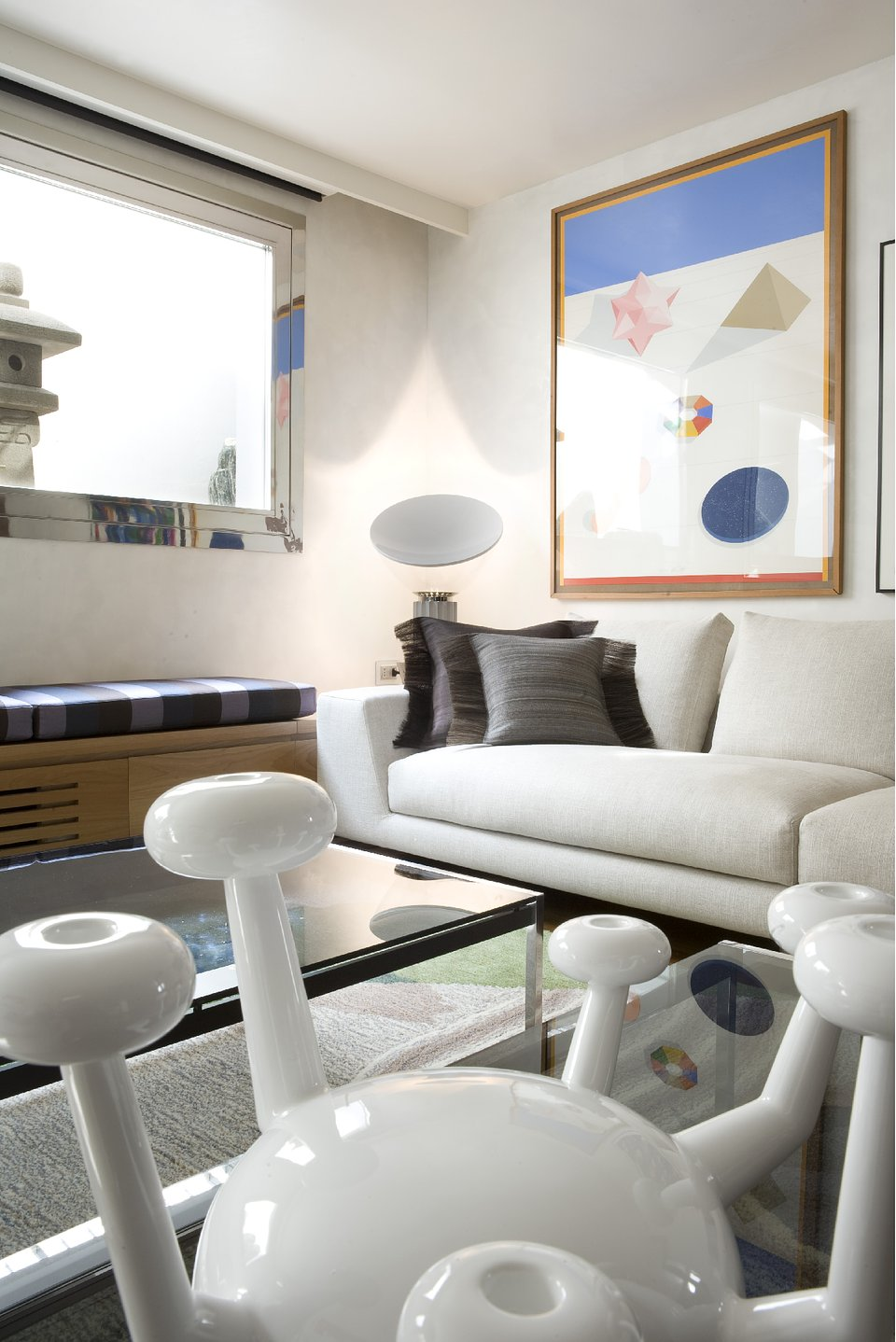 Mariani Design and More_Progetto Villa Zen (42).tif