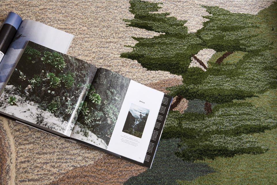 Mariani Design and More_Progetto Villa Zen (43).tif