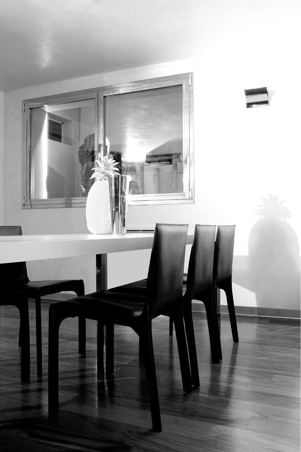 Mariani Design and More_Progetto Villa Zen (45).tif