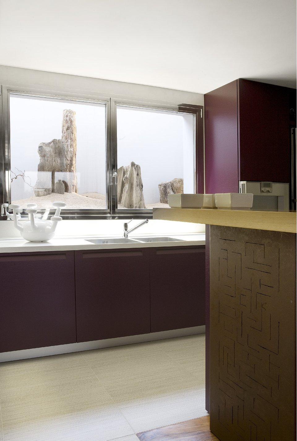 Mariani Design and More_Progetto Villa Zen (50).tif