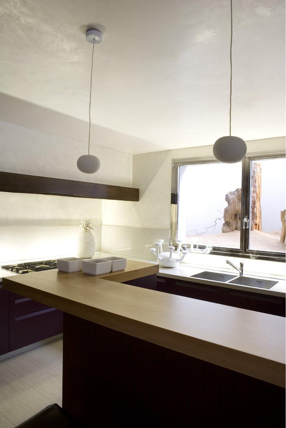 Mariani Design and More_Progetto Villa Zen (53).tif