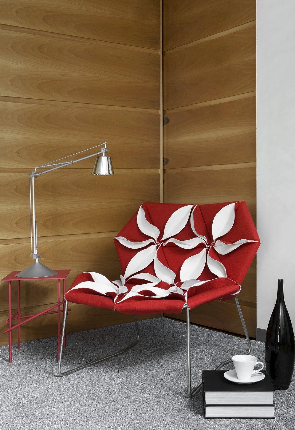 Mariani Design and More_Progetto Villa Zen (54).tif