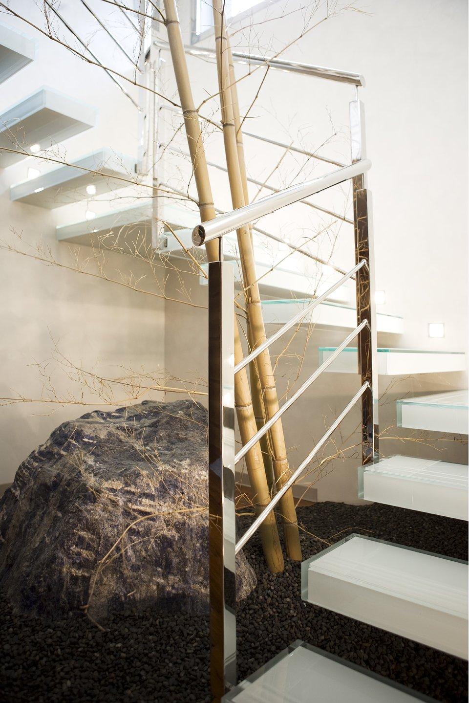 Mariani Design and More_Progetto Villa Zen (55).tif