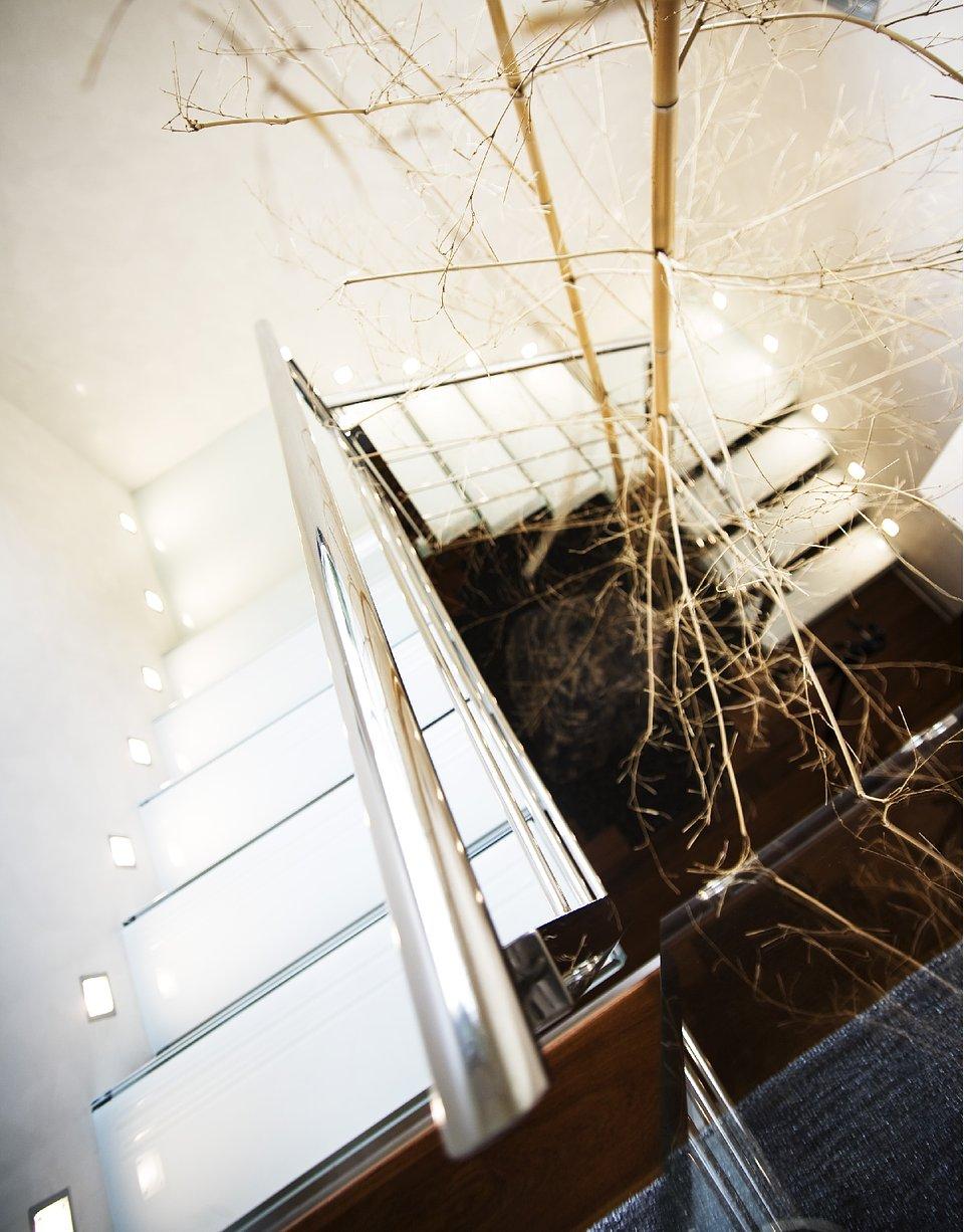 Mariani Design and More_Progetto Villa Zen (56).tif