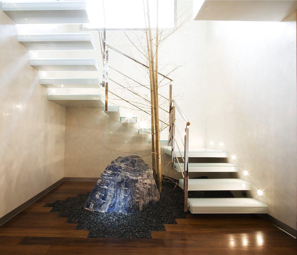 Mariani Design and More_Progetto Villa Zen (57).tif
