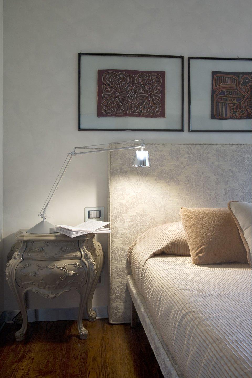 Mariani Design and More_Progetto Villa Zen (58).tif