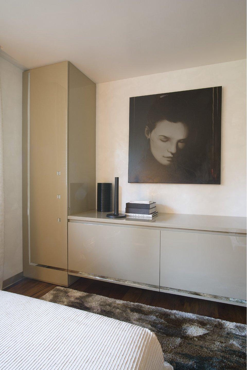 Mariani Design and More_Progetto Villa Zen (59).tif