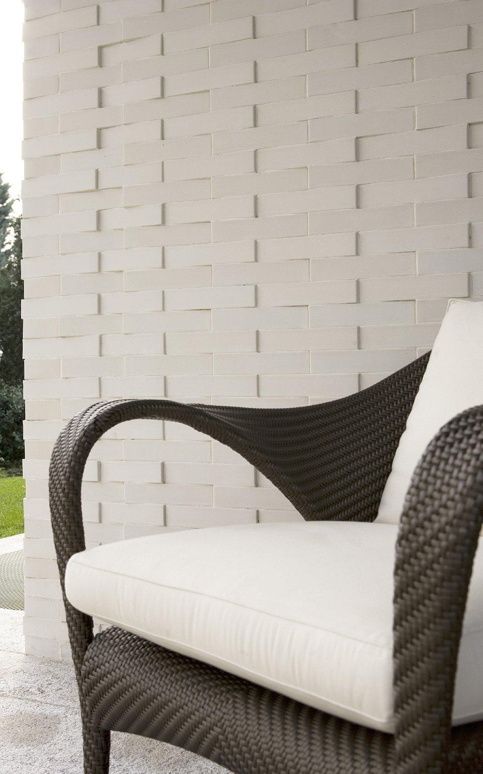 Mariani Design and More_Progetto Villa Zen (61).tif