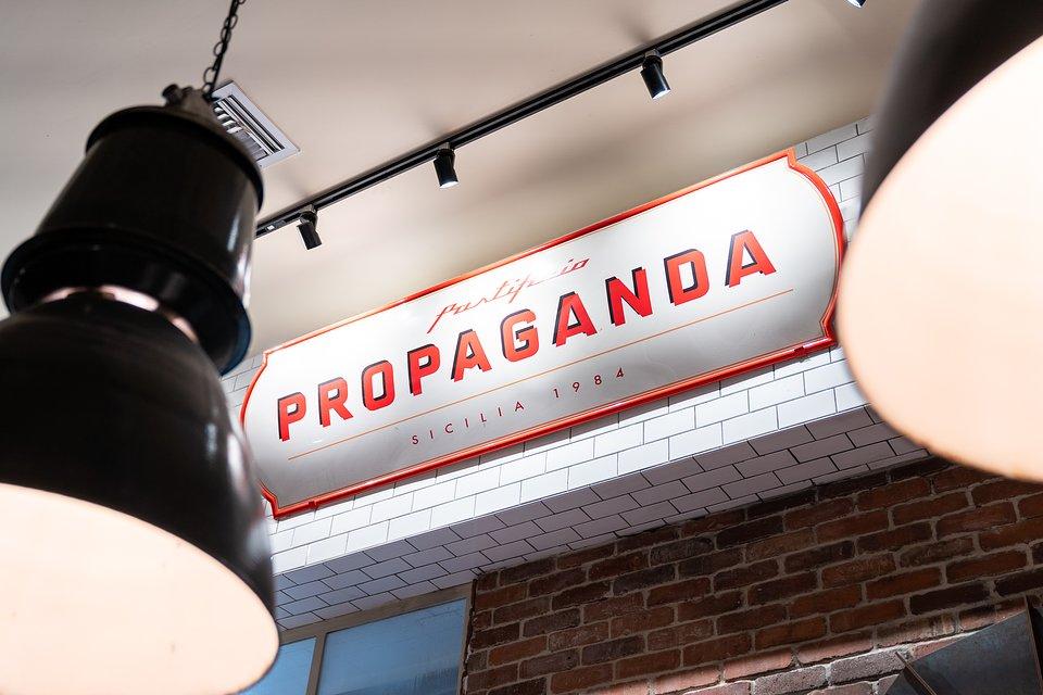 Propaganda Miami by RPM Proget (14).jpg