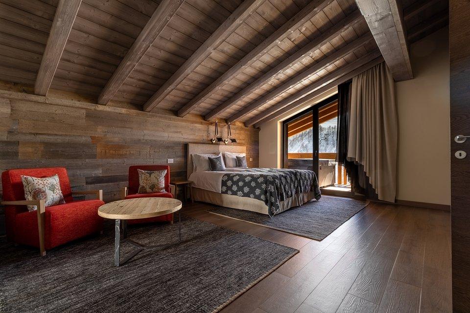 LaCresta_II_penthouse (3).jpg