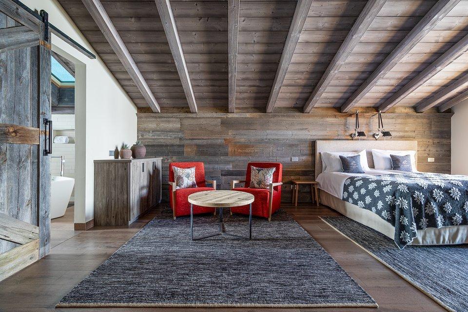 LaCresta_II_penthouse (9).jpg