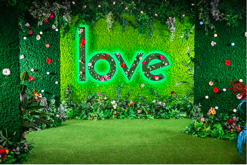 Green Room TV SET Love Island by Benettihome (2).png