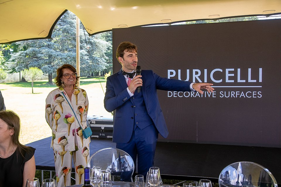 Puricelli Group_Press Conference (2).jpg