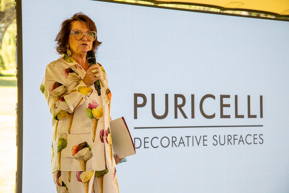 Puricelli Group_Press Conference (9).jpg