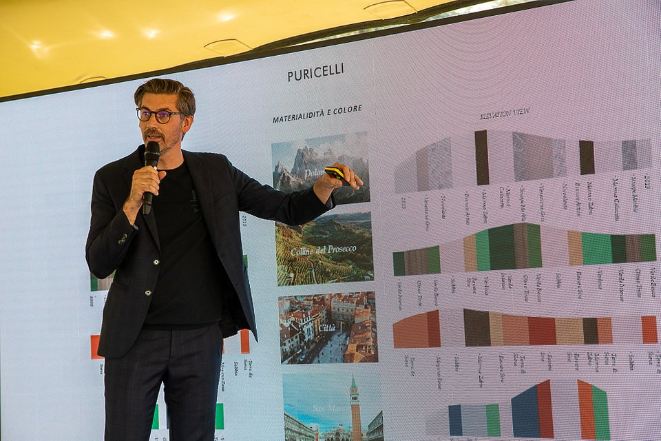 Puricelli Group_Press Conference (14).jpg