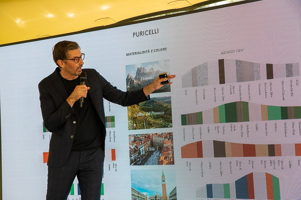 Puricelli Group_Press Conference (15).jpg