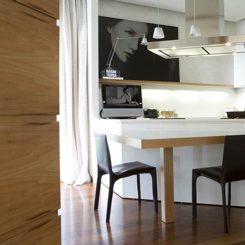 Mariani Design and More_Villa Nord Italia (2).jpg