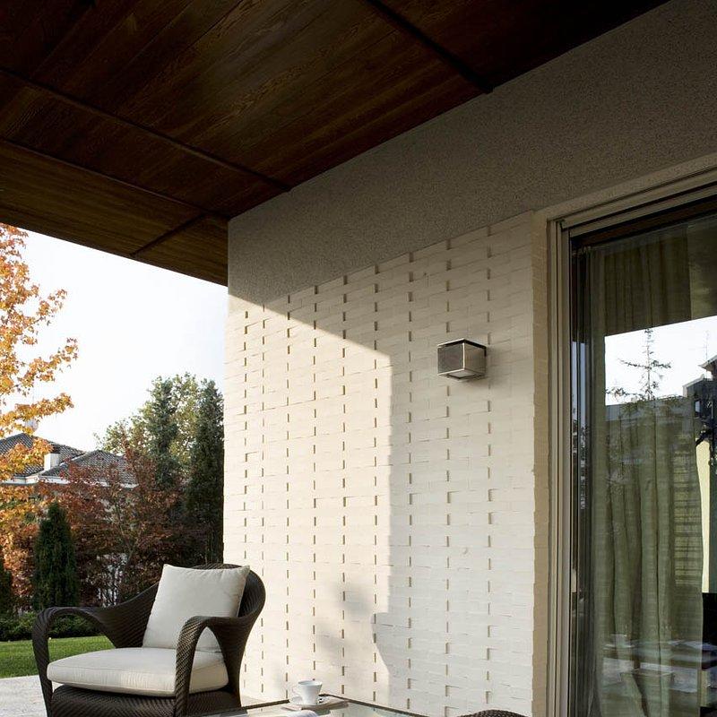 Mariani Design and More_Villa Nord Italia (44).jpg