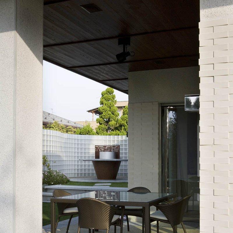 Mariani Design and More_Villa Nord Italia (50).jpg