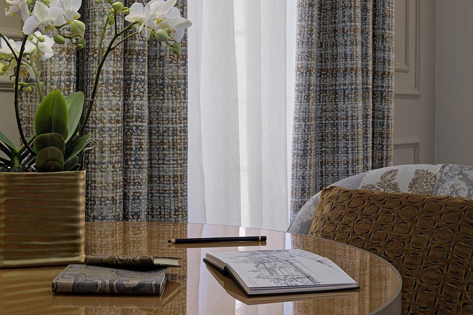 Molino Premium Rooms (1).jpg