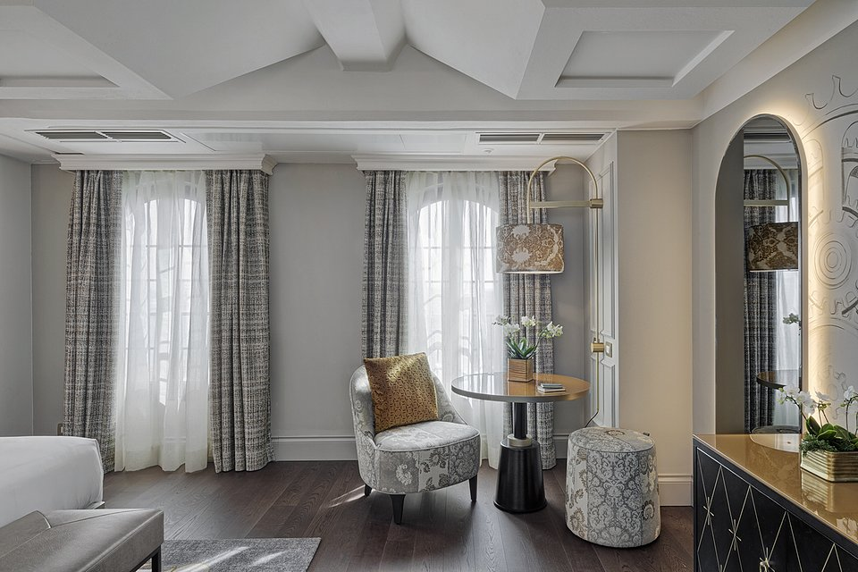 Molino Premium Rooms (2).jpg