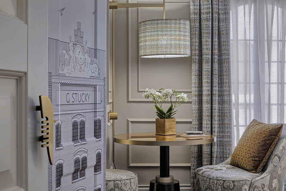 Molino Premium Rooms (7).jpg