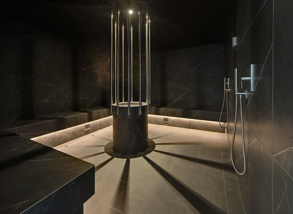 Ampliamento Spa_Hotel Mioni Pezzato_Andrea Auletta Interiors (2).jpg