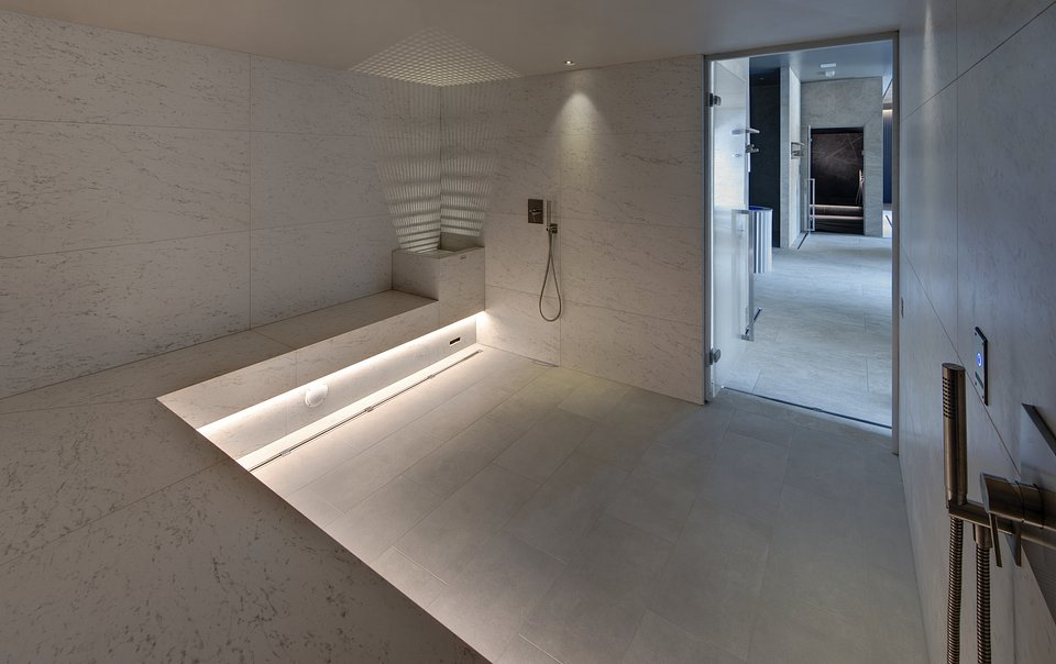 Ampliamento Spa_Hotel Mioni Pezzato_Andrea Auletta Interiors (3).tif