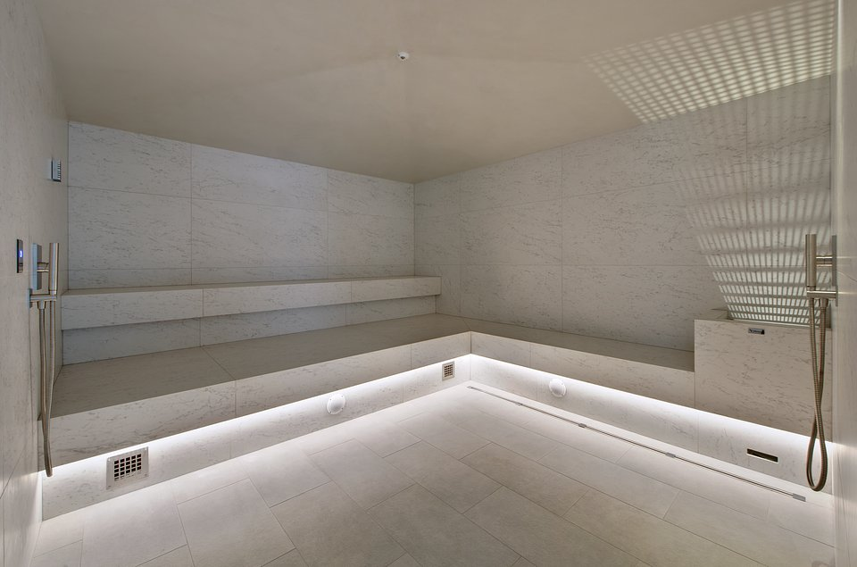 Ampliamento Spa_Hotel Mioni Pezzato_Andrea Auletta Interiors (4).tif