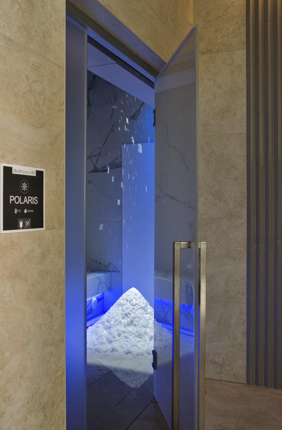 Ampliamento Spa_Hotel Mioni Pezzato_Andrea Auletta Interiors (5).tif