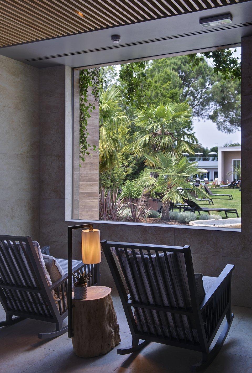 Ampliamento Spa_Hotel Mioni Pezzato_Andrea Auletta Interiors (8).tif