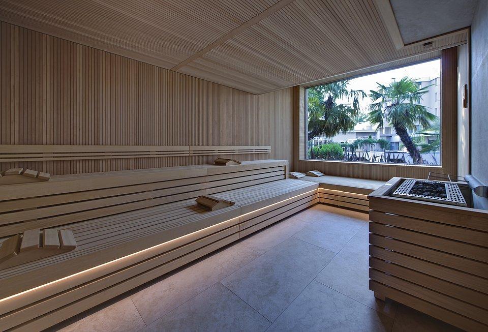 Ampliamento Spa_Hotel Mioni Pezzato_Andrea Auletta Interiors (10).jpg