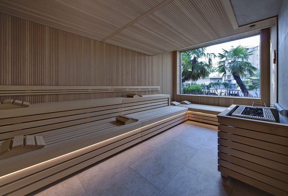 Ampliamento Spa_Hotel Mioni Pezzato_Andrea Auletta Interiors (11).tif