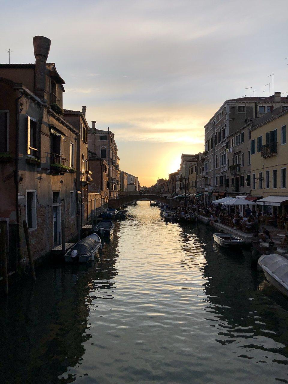 CasaPlatform@Venezia 2021 (1).JPEG