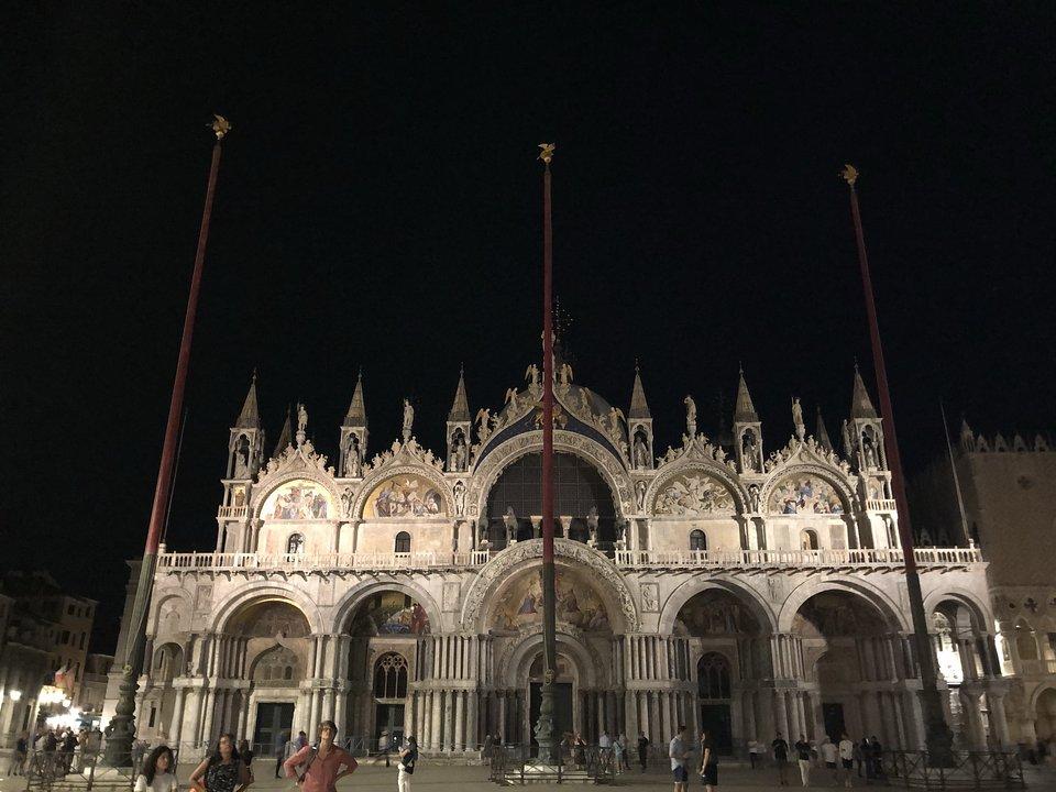 CasaPlatform@Venezia 2021.JPEG
