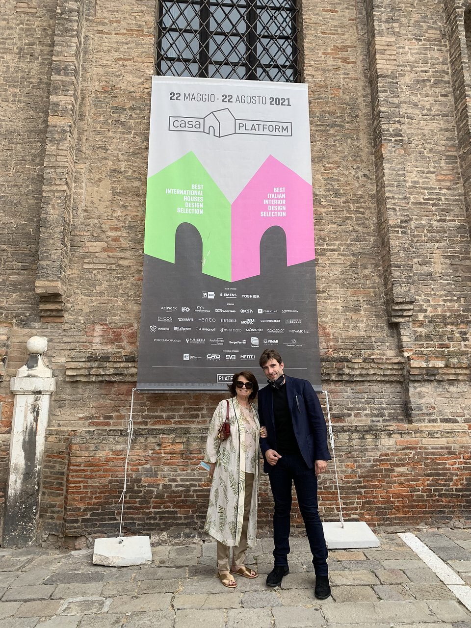 CasaPlatform@Venezia 2021 (7).jpeg