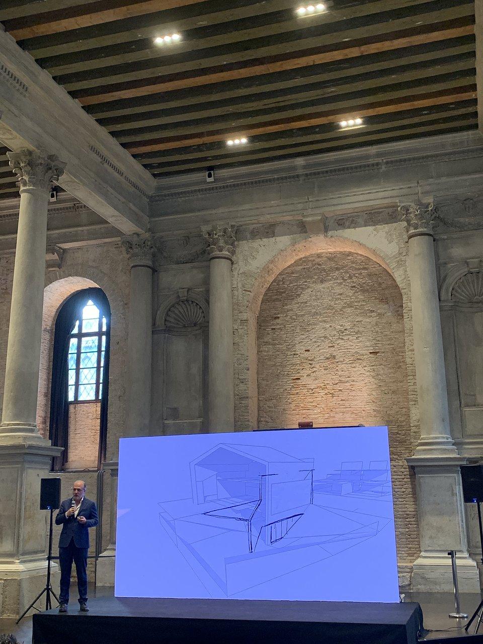 CasaPlatform@Venezia 2021 (16).jpeg
