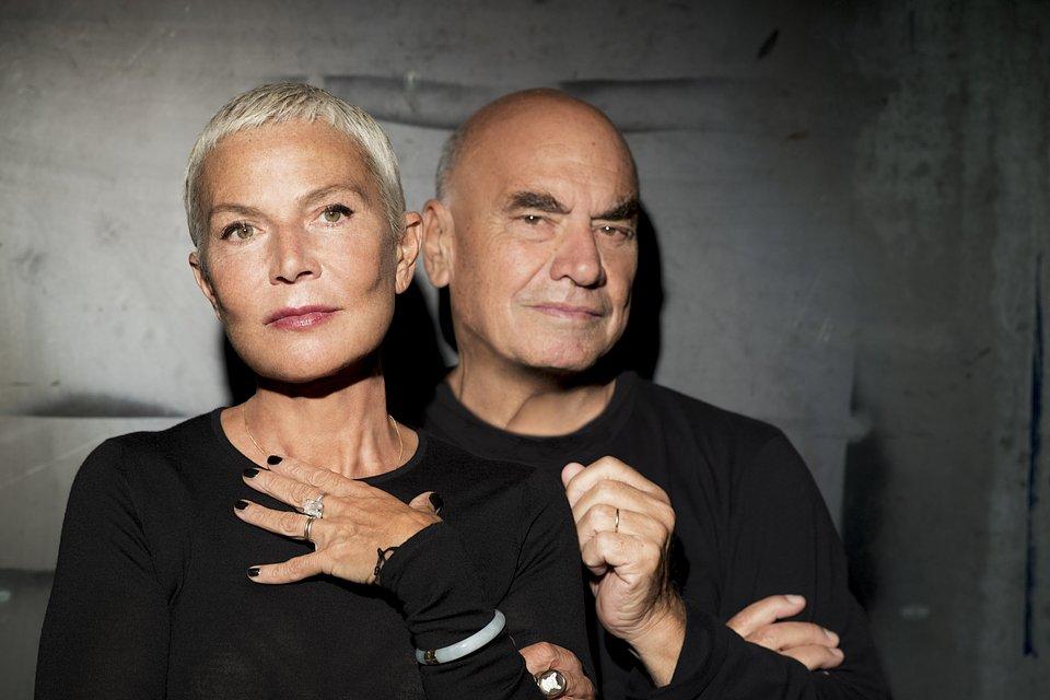 Massimiliano e Doriana Fuksas.jpg