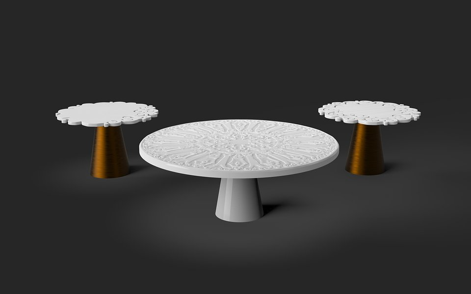 Tavoli marmo Aragona e Macramè.jpg