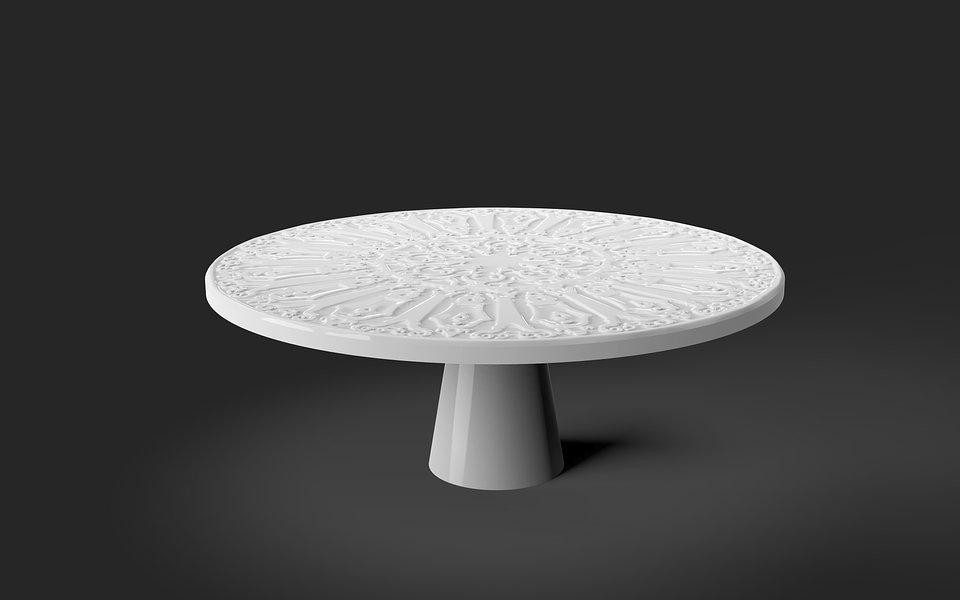 Tavolo marmo Aragona_300dpi.jpg