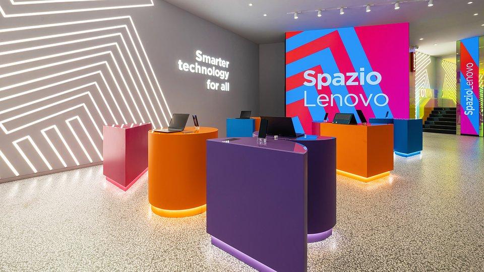 Spazio Lenovo (21).jpg