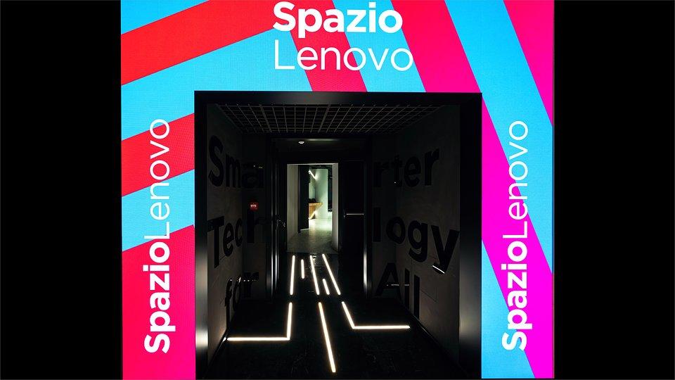 Spazio Lenovo (27).jpg