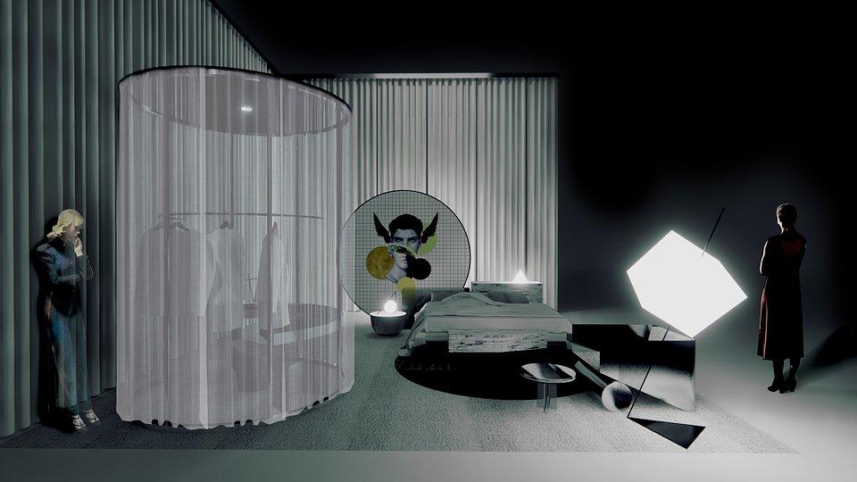 Studio Svetti Architecture_SIA HOTEL 2 STELLE LUSSO (1).jpg