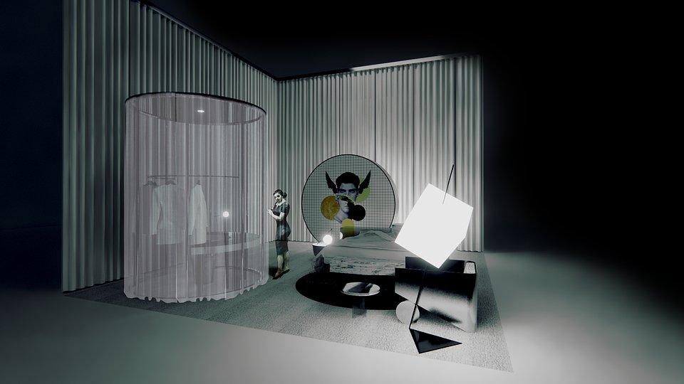 Studio Svetti Architecture_SIA HOTEL 2 STELLE LUSSO (2).jpg