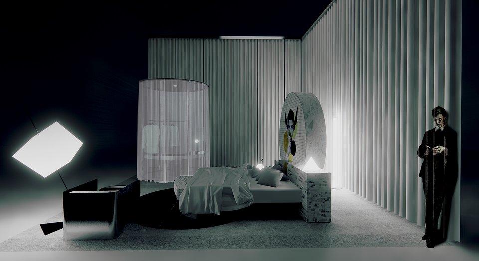 Studio Svetti Architecture_SIA HOTEL 2 STELLE LUSSO (3).jpg