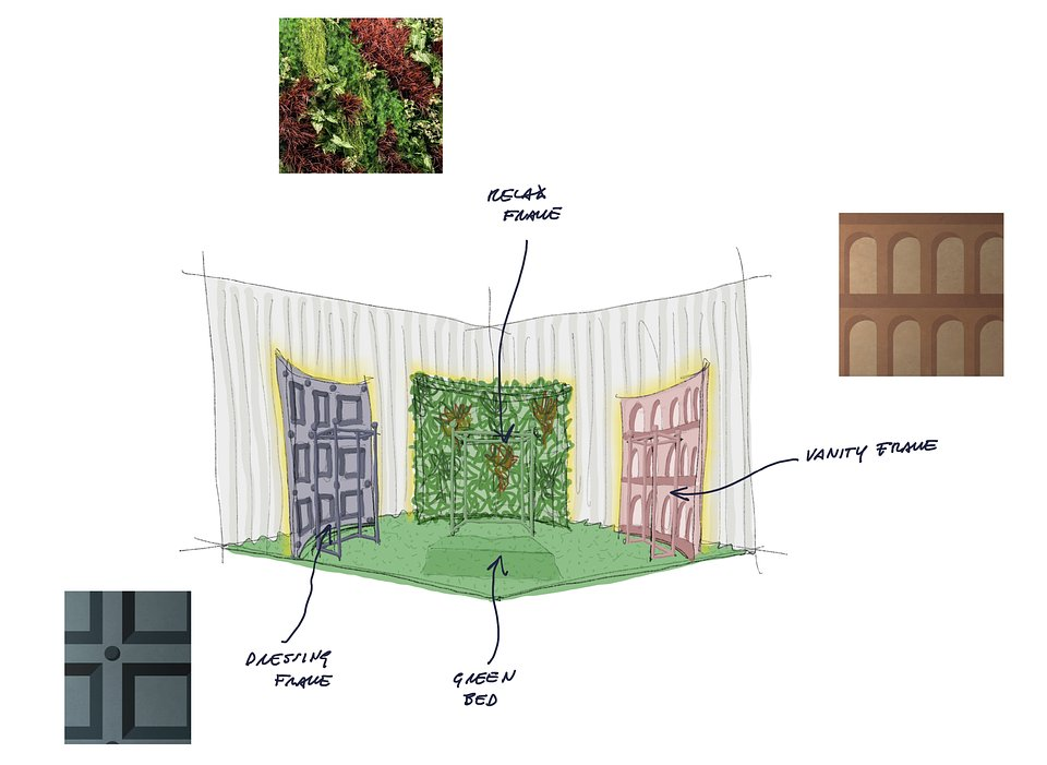 Rooms - SIA Design Hospitality - Tailored Frames 20211004 2-01.jpg