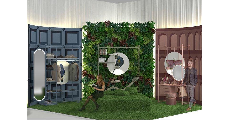 Rooms - SIA Design Hospitality - Tailored Frames 20211004 10.jpg