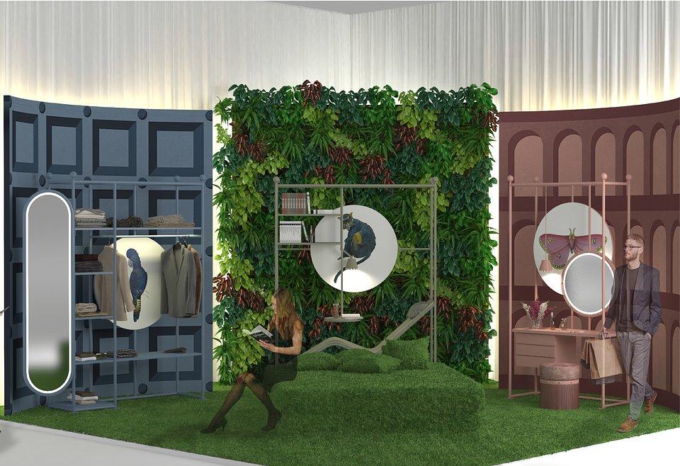 Rooms - SIA Design Hospitality - Tailored Frames 20211004 10-01.jpg