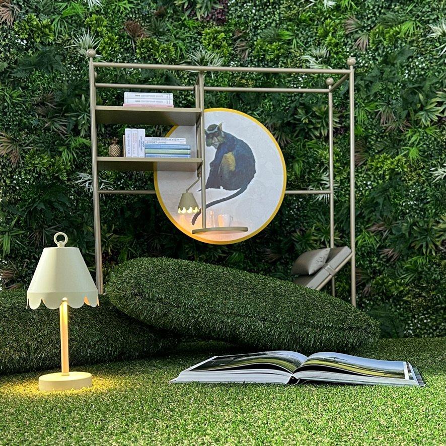 Rooms - SIA Design Hospitality - Tailored Frames (1).JPG