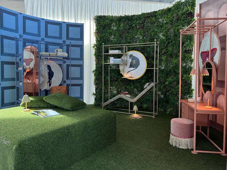 Rooms - SIA Design Hospitality - Tailored Frames (3).JPG